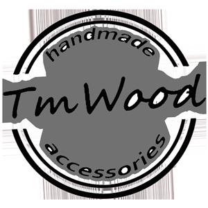 TmWood Handmade Accessories